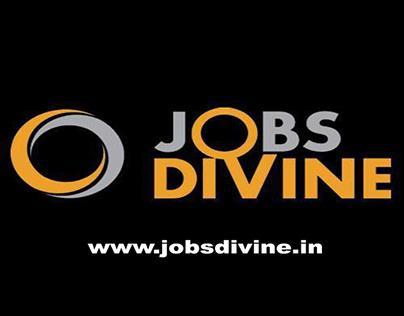 Jobs Divine
