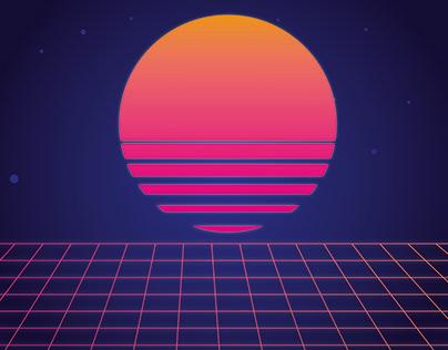 Harvape Moon