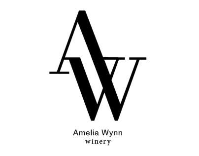 Logo: Amelia Wynn