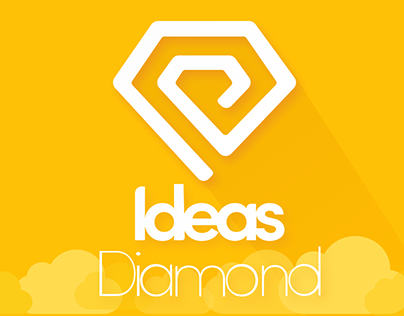 IdeasDiamond
