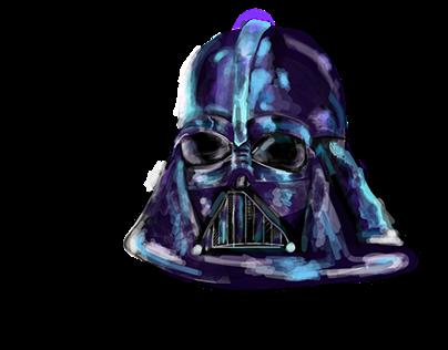 Pop Vader