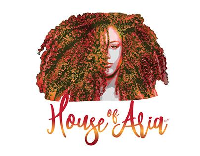 House of Aria