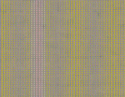 Wallpapers, CO.DE by Jannelli&Volpi