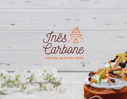 Branding & Social Media: Inés Carbone