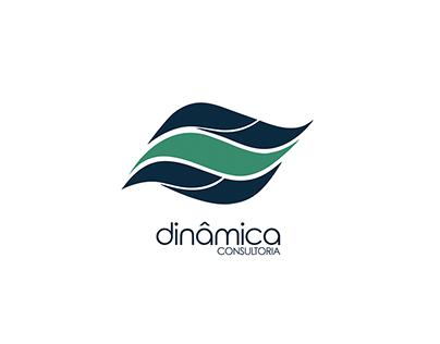 Dinâmica Consultoria