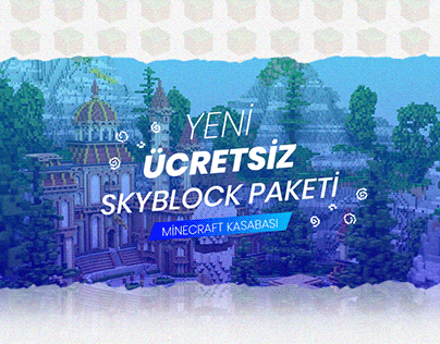 byMamisya - Banner Design