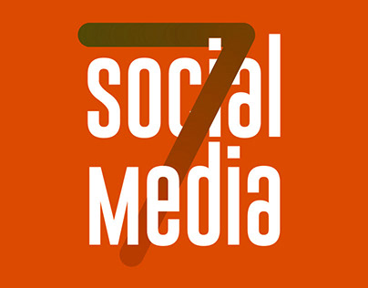 Social Media V7