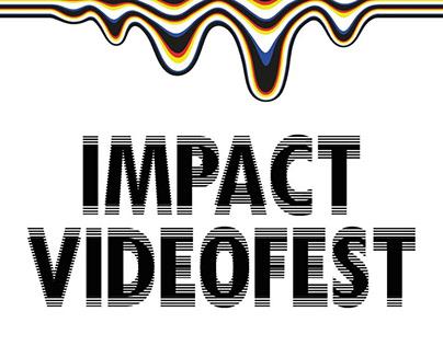 IMPACT VIDEOFEST
