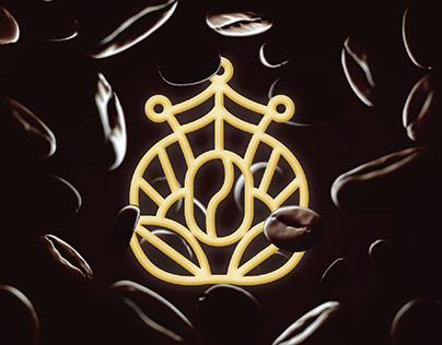 Golden Drop Coffee