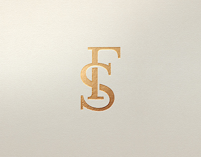 Luxury Fashion Branding - Femme Sucrée