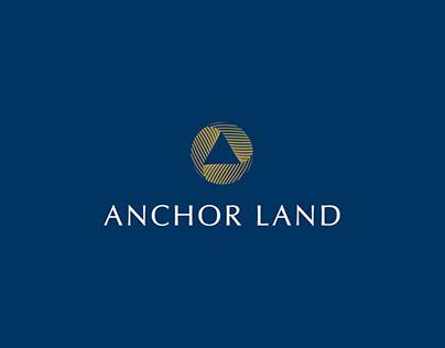 Anchor Land: The Landmarks of Tomorrow