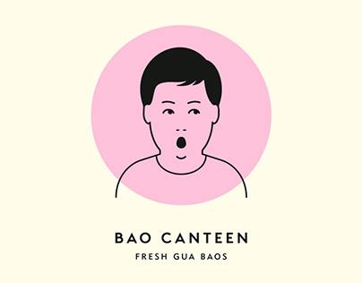 Bao Canteen