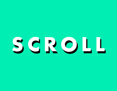 SCROLL - Newsletter interne