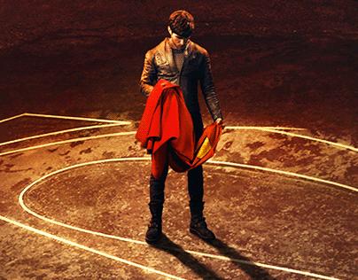 Krypton Season Premiere