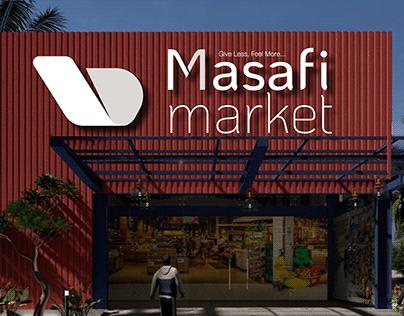 masafimarket logo