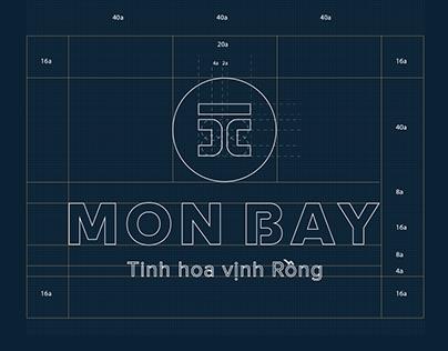 MonBay - Tinh Hoa Vịnh Rồng