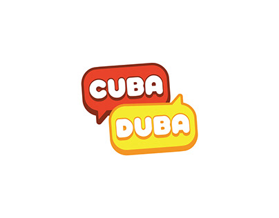 CubaDuba