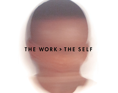 The Work / The Self