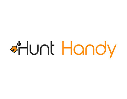 Hunt Handy