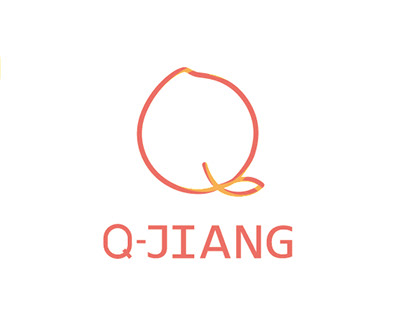 Q-Jiang