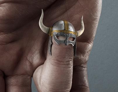 Xiapex – Krokiga fingrar