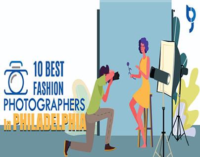 Best Photographers Blog