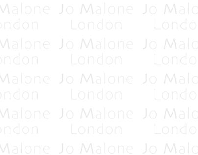 Jo Malone & Limited Edition