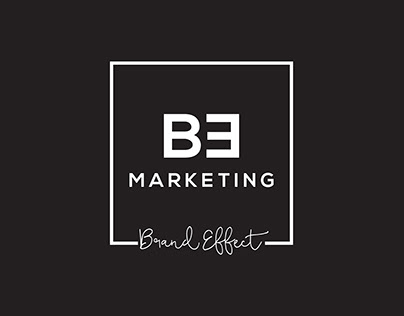 Website for BeMarketing