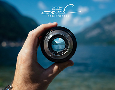 Arpit Photographer