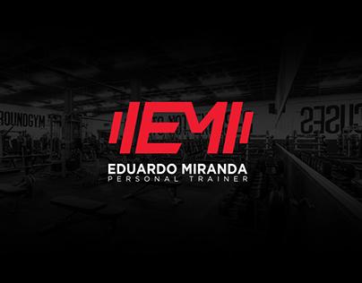 Eduardo Miranda - Personal Trainer