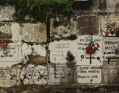 CC_UI_COLOMBIA_TEORIA_CIENAGA DE ORO_201620