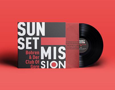 Album Design