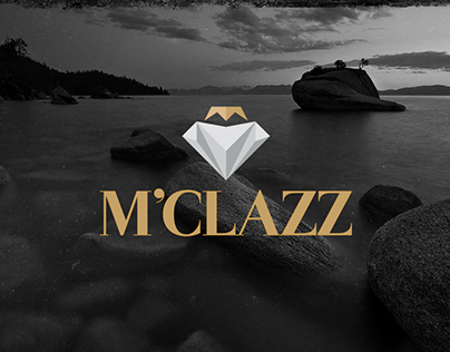 M'CLAZZ - Fashion Brand