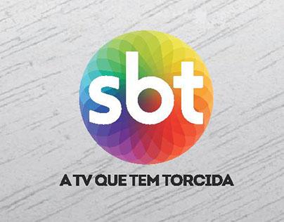 SBT: Endomarketing