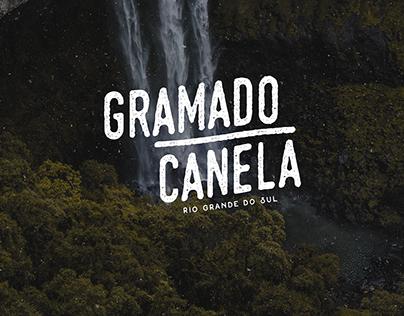 GRAMADO / CANELA - Rio Grande do Sul 2017