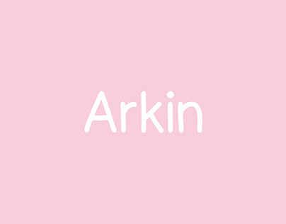 Arkin- brand clothing for babies