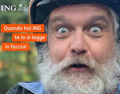 ING TVC