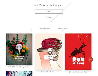 www.lillustrefabrique.net