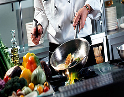 Great Tips For Cooking