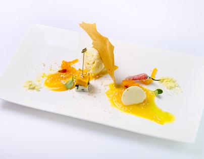 Byblos Art Hotel - Restaurant