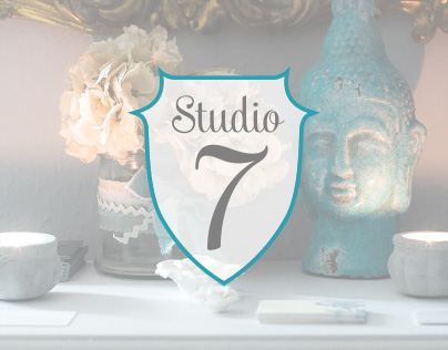 Corporate Design | »Studio7«
