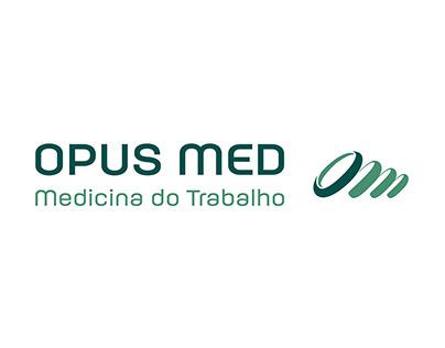 Opus Med