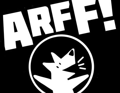ARFF Charity Commissions