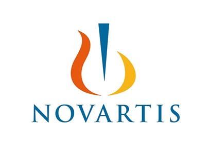 Novartis - Campagna ITP