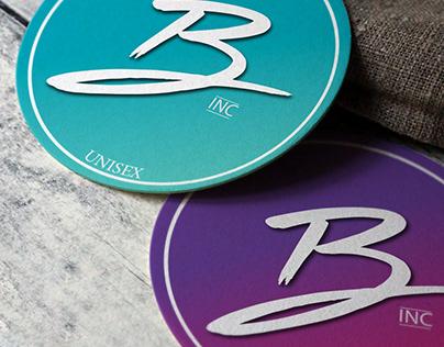 Basic- Clothing tags