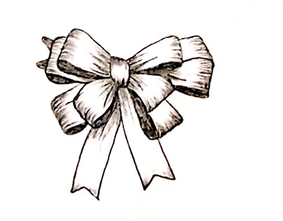 Ribbon Rendering