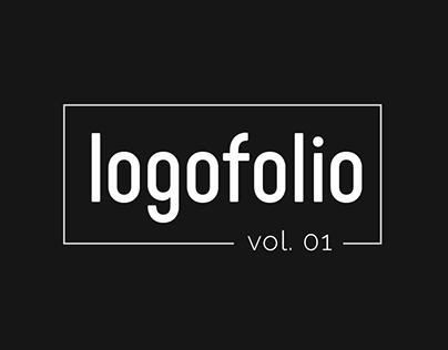 Logofolio | Vol. 01