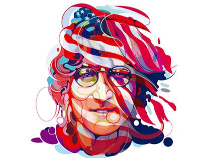 Lennon for Washington Post