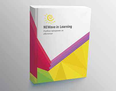 Handbook New Wave in Learning - Education