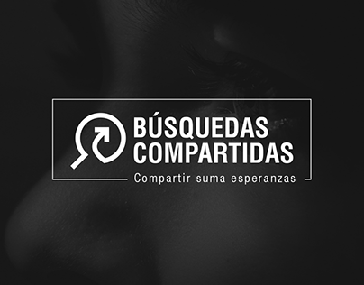 Búsquedas compartidas - Missing Children